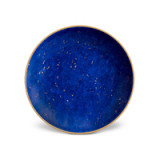 Lapis Small Dish 5 in