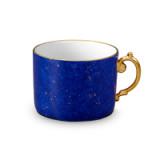 Lapis Tea Cup 8oz
