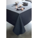 Kami Denim Table Linens