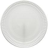 Perlee White Dinnerware