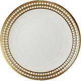 Perlee Gold Dinnerware