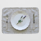Charlie Table Linens