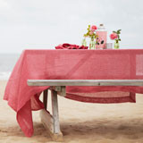 Fjord Table Linens