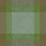 Savane Safari Napkin Square 22 in