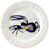 Grands Crustaces Dinnerware