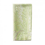 Firenze Pistachio Napkin 22 in. sq