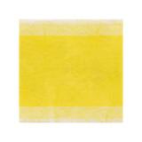 So Bloom Yellow Square 21 In Napkin