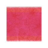 So Bloom Lipstick Pink Square 21 In Napkin
