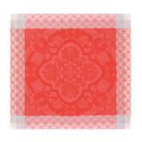 Azulejos Brick 23x23 Napkin