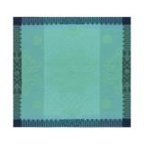 Seville Mint 23x23 Napkin