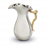 Ruffelle 11 in Large Pitcher