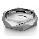 Ibiza Double Walled Bowl