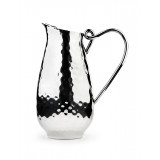 Galaxy Water Pitcher w/Loop Handle