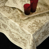 Topkapi Linen Table Linens