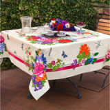 Palais Royal Original Table Linens