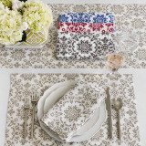 Hayley Table Linens