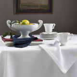 Squire Table Linens