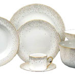 Trousdale Dinnerware