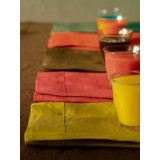 Vence Table Linens