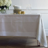 Fetedore Or Table Linens