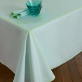 Party Table Linens