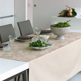 Pivoine Sand Table Linens