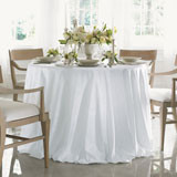 Table Linen Tablecloth Napkin Placemat | Gracious Style