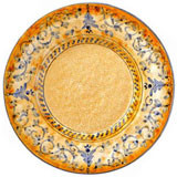 Casual Patterned Dinnerware | Gracious Style