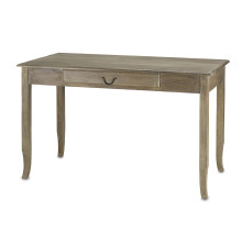 Cranbourne Writing Desk