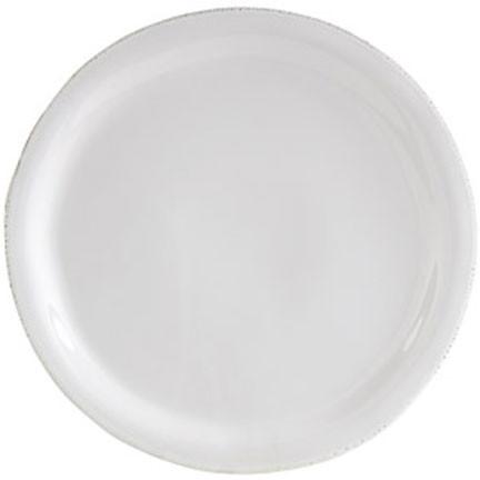 Bianco White Dinnerware | Gracious Style