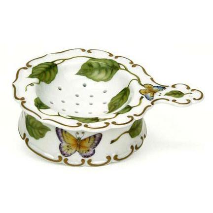 Tea Strainer | Gracious Style