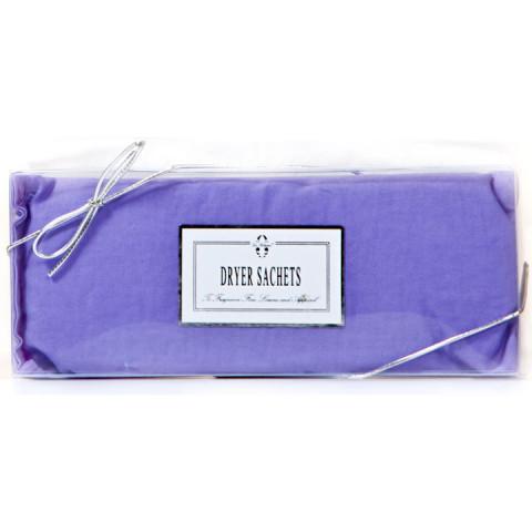 Lavender Dryer Sachets | Gracious Style
