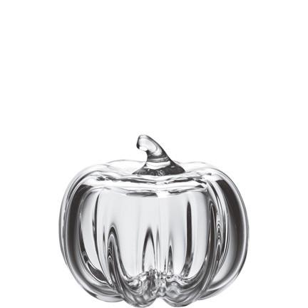 Pumpkin S | Gracious Style