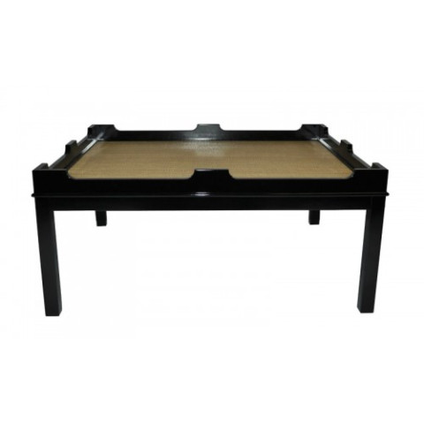 Edgartown Coffee Table | Gracious Style