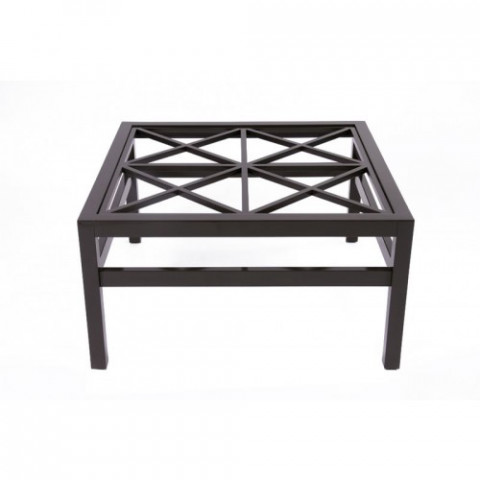 Essex Coffee Table | Gracious Style