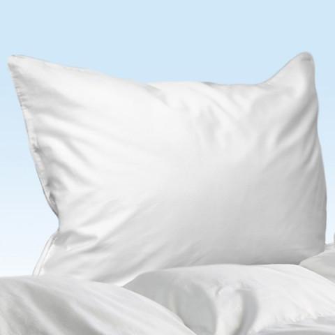 Fiona Pillow Protectors | Gracious Style