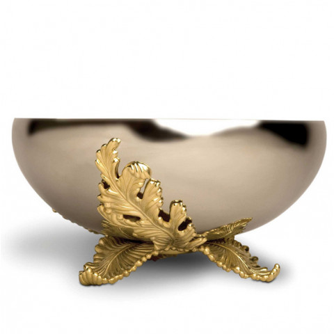 Lamina Bowl | Gracious Style