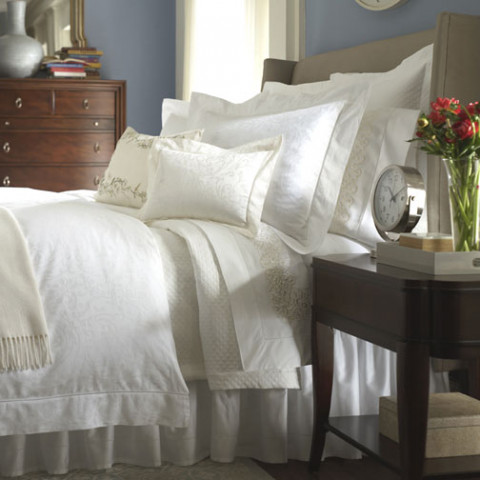 Madelyn Bedding | Gracious Style