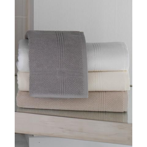 Montauk Bath Towels  | Gracious Style