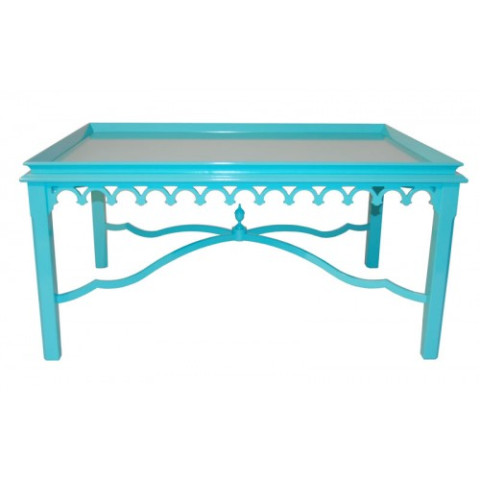 Newport Coffee Table | Gracious Style