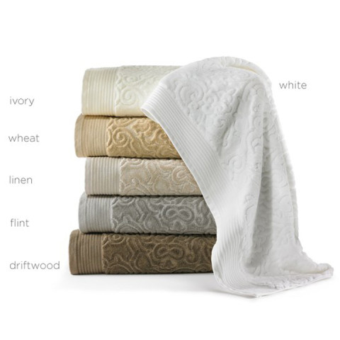 Park Avenue Bath Towels | Gracious Style