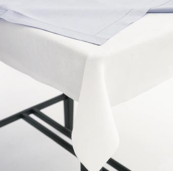 Table Protectors | Gracious Style