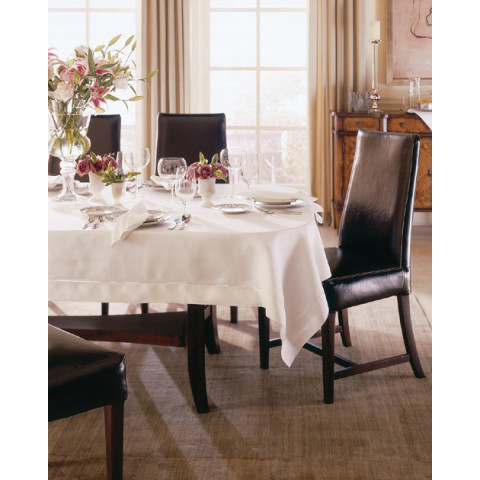 Classico Table Linens | Gracious Style