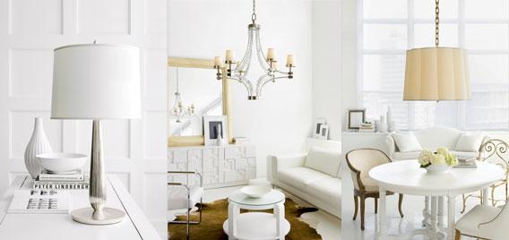 Designer S Secret Visual Comfort Lighting Gracious Style Blog